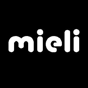 Mieli ry:n logo